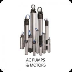 AC-Pumps-&-Motors