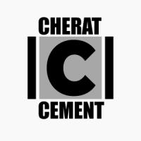 CHERAT