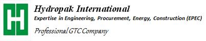 Hydropak International