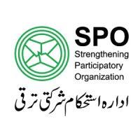 SPO-Logo