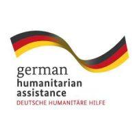 Gernman-Humanitaerian