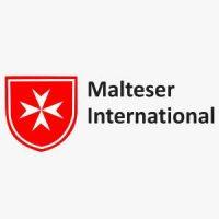 Malteser-Int