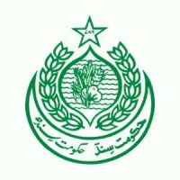 Sindh-Govt